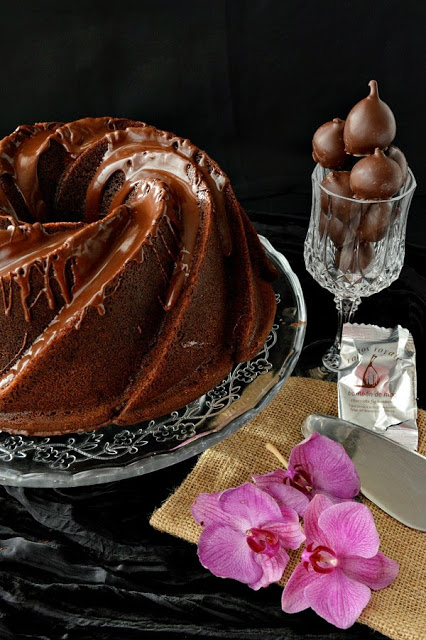 tartas-de-chocolate-sublimes-1a-parte-4