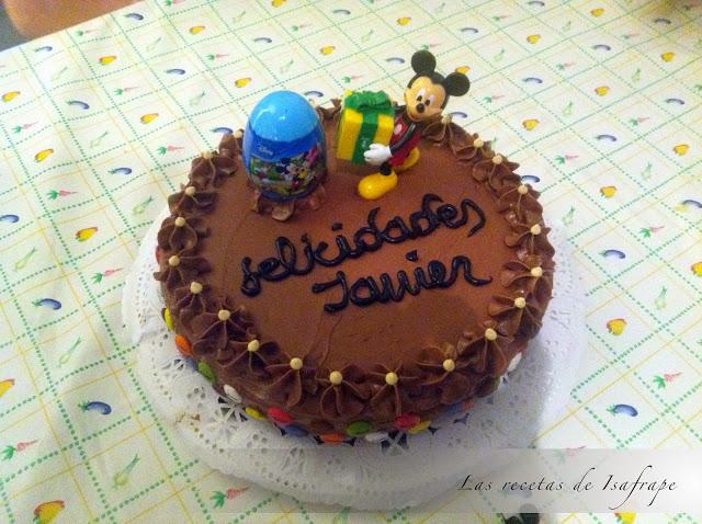 tartas-de-chocolate-sublimes-1a-parte