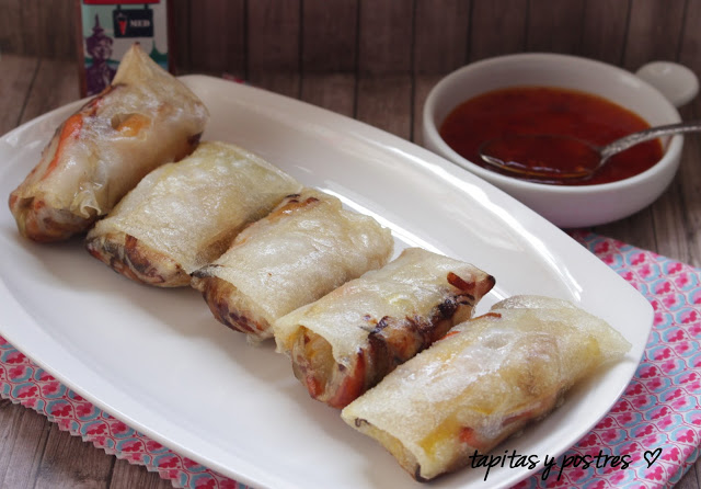seis-recetas-orientales-6