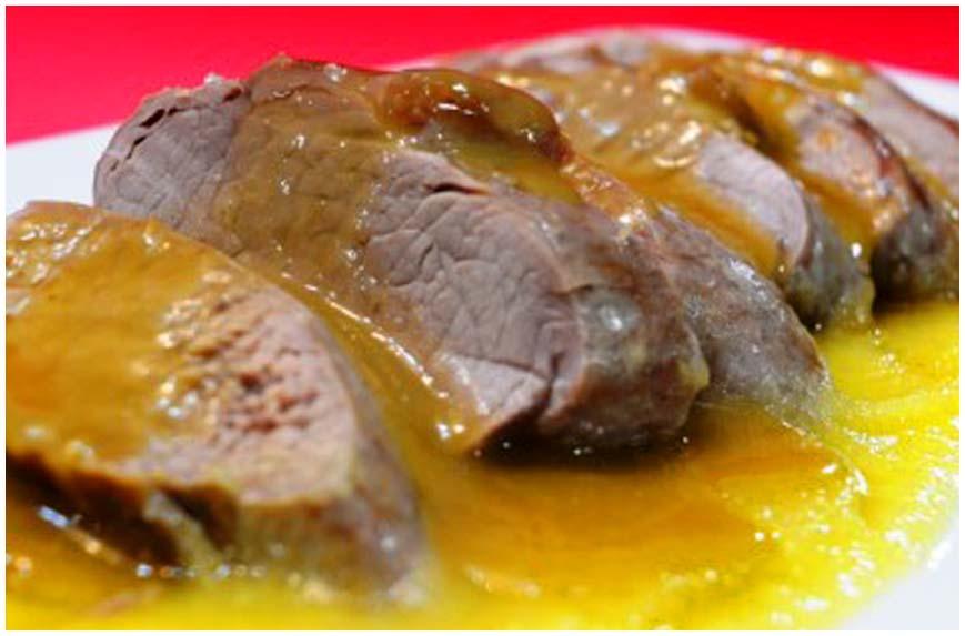 cuatro-recetas-de-carne-para-navidad-2-solomillo-860-x-573