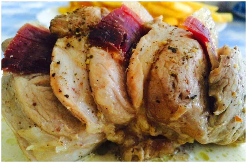 cuatro-recetas-de-carne-para-navidad-2-solomillon-jamon-860-x-573