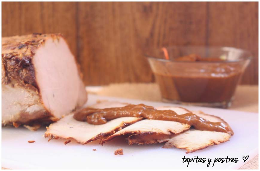 recetas-de-carne-navidad-1-lomo-vino-dilce-860-x-573
