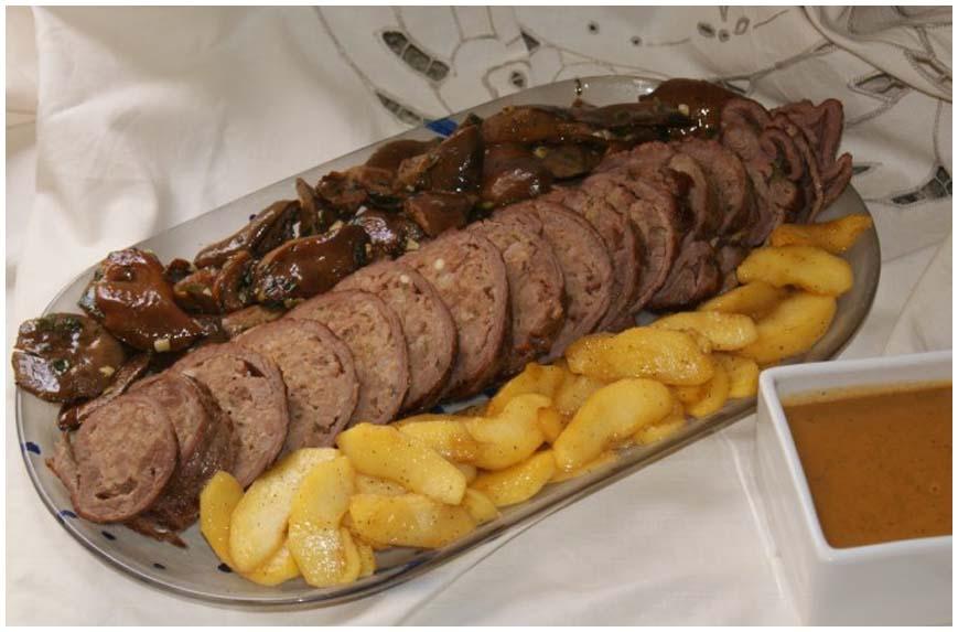 recetas-de-carne-navidad-1-redondo-860-x-573