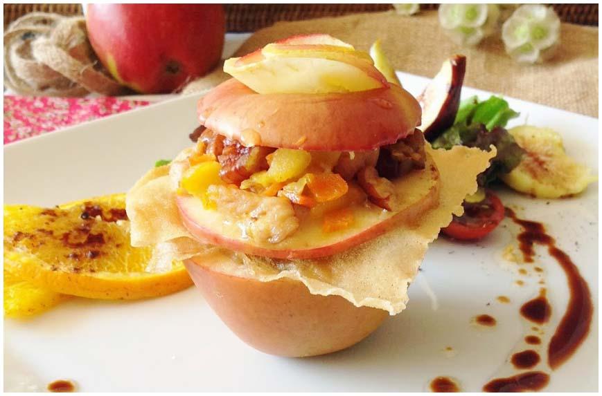 recetas-saladas-con-fruta-parte-2-860-x-573