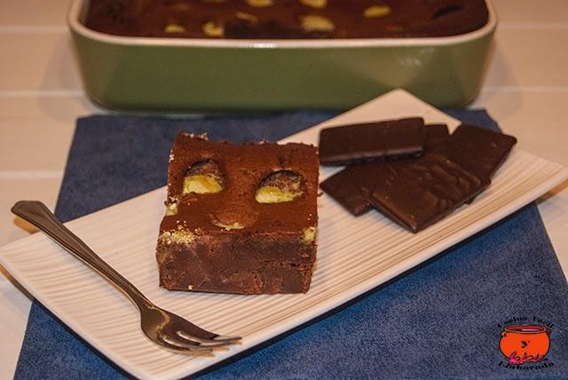 brownie-chocolate-y-menta