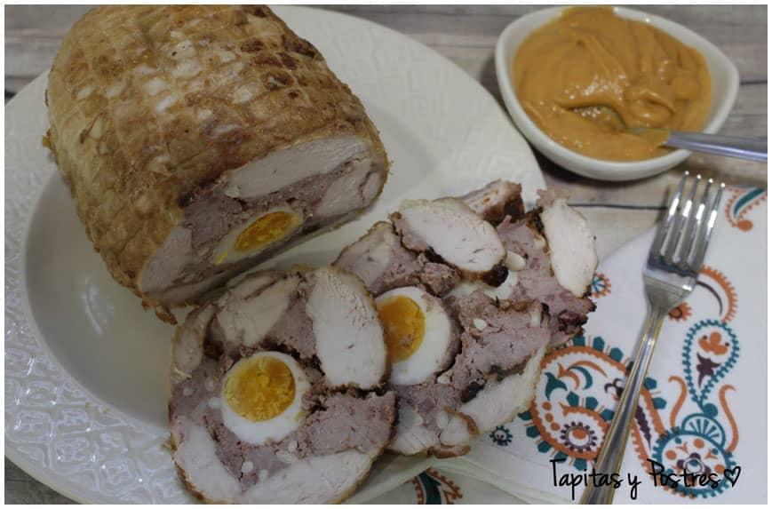 Recetas con carne picada (1)