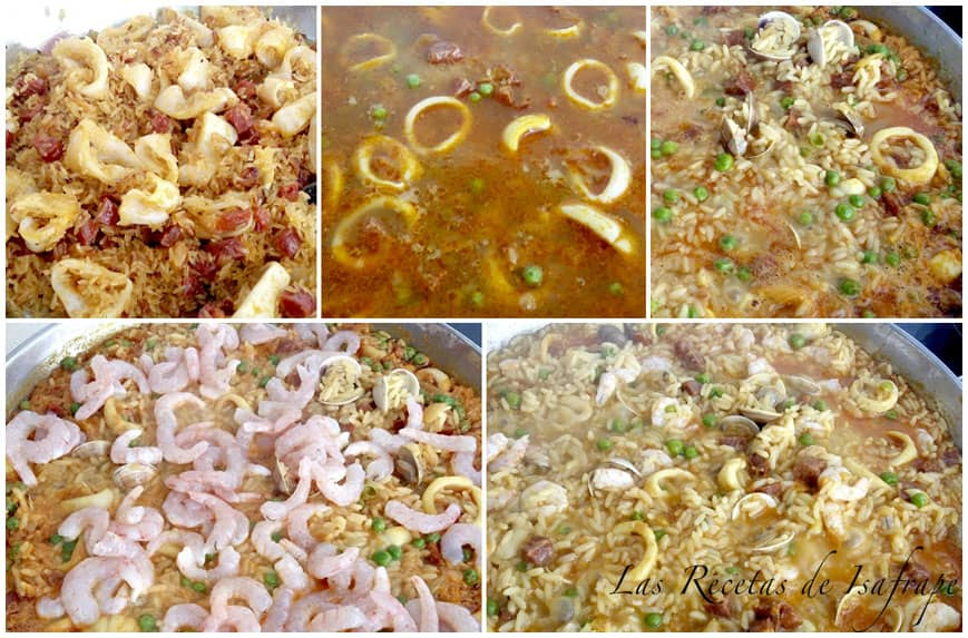 PAELLA COLLAGE 2 860 X 573