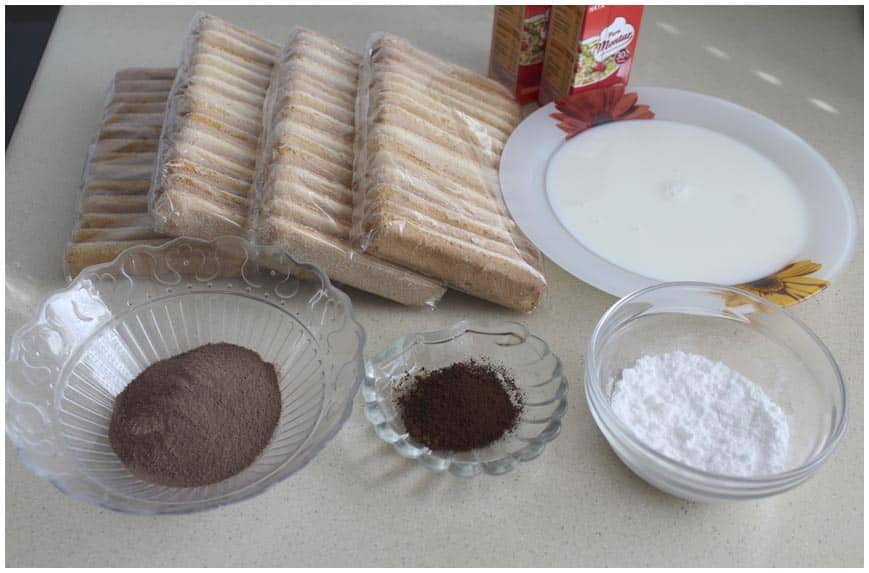 TIRAMISU FACIL INGREDIENTES 860 X 573