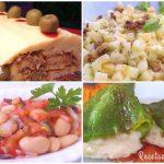 Cuatro recetas para el verano muy fáciles