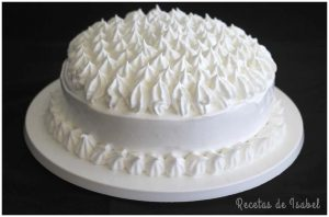 TARTA TRES LECHES CHOCOLATE MERENGUE CONTRAPORTADA 860 X 573