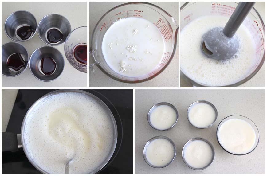 flan-de-quesitos-sin-horno-ni-huevos-collage-1-860-x-573