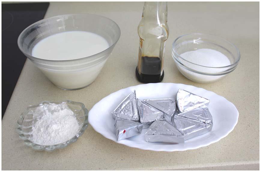 flan-de-quesitos-sin-horno-ni-huevos-ingredientes-860-x-573