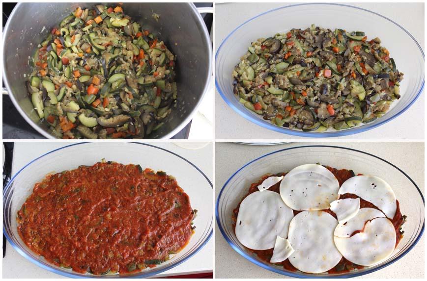 pastel-de-verduras-gratinado-collage-2-860-x-573