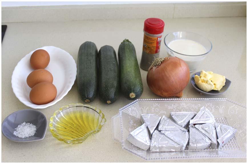 pudin-de-calabacin-y-queso-ingredientes-860-x-573