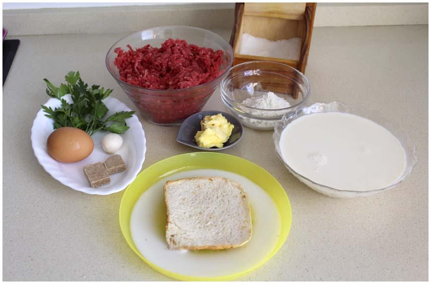 albondigas-con-salsa-a-la-crema-ingredientes-860-x-573