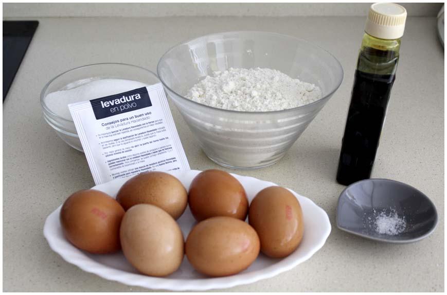 bizcocho-para-tartas-el-originial-ingredientes-860-x-573