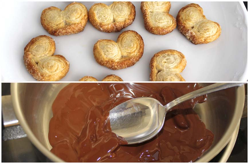 palmeritas-con-chocolate-collage-2-860-x-573