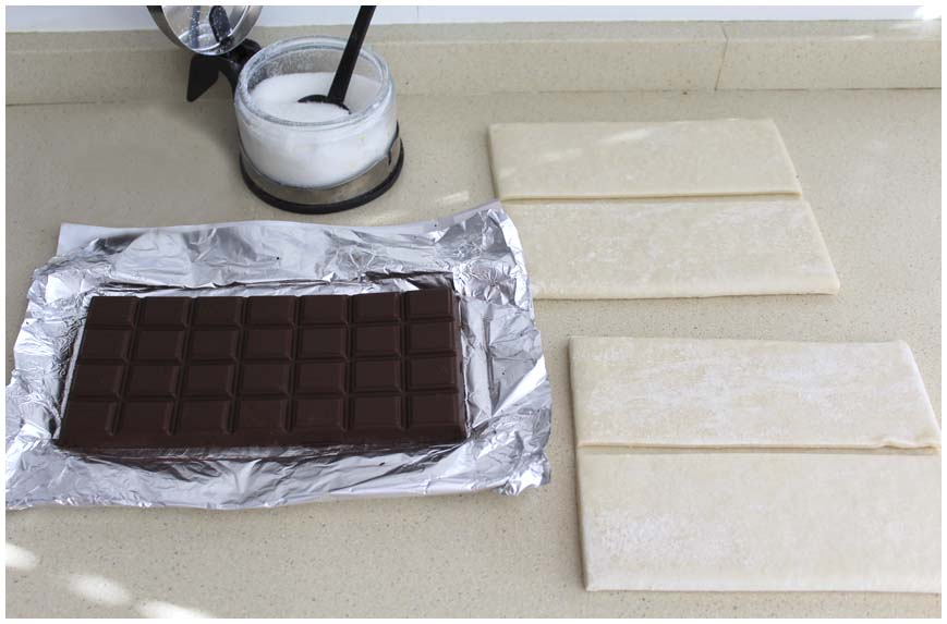 palmeritas-con-chocolate-ingredientes-860-x-573