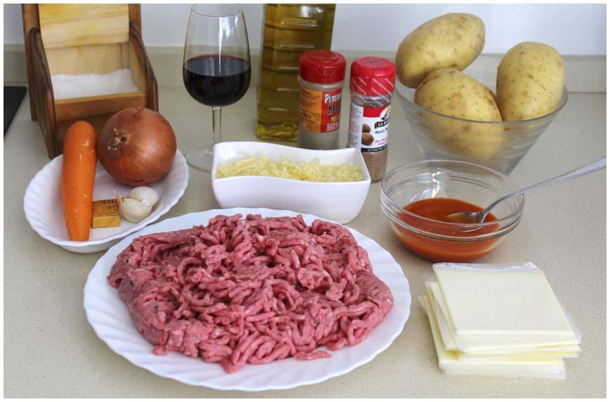 pastel-de-patata-carne-picada-y-queso-ingredientes-860-x-573