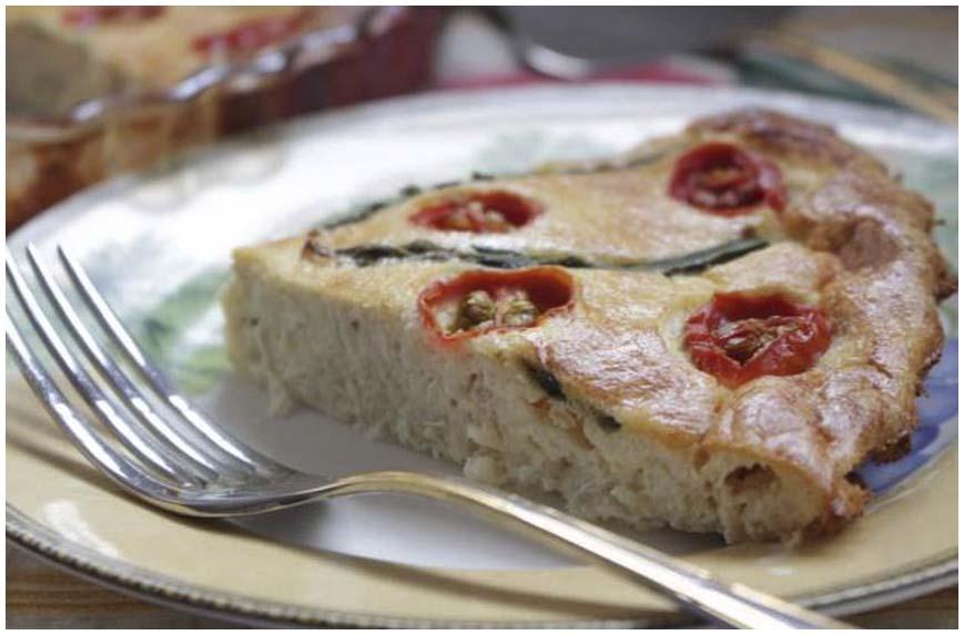 pasteles-salados-faciles-3-860-x-573