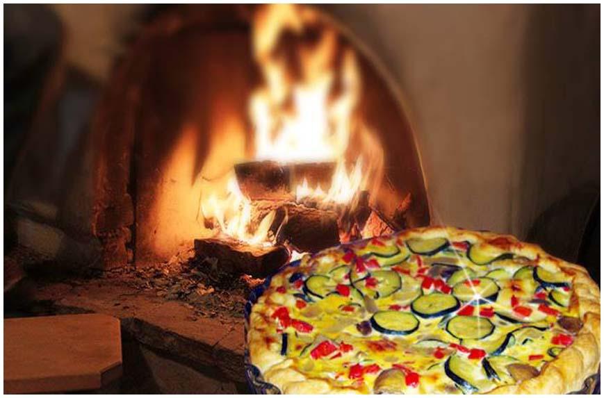 pasteles-salados-faciles-4-860-x-573