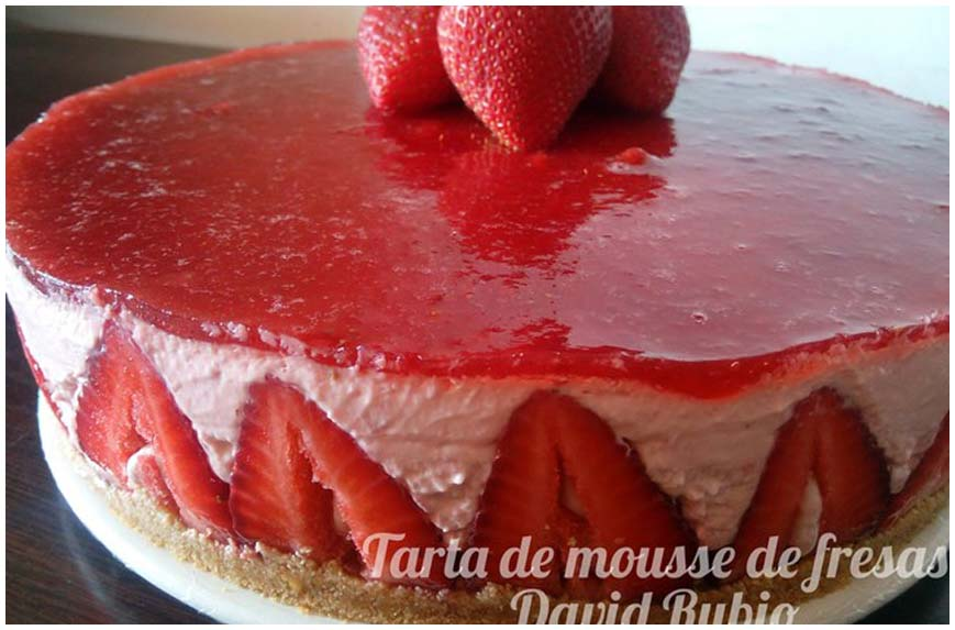 pasteles-salados-faciles-tarta-860-x-573