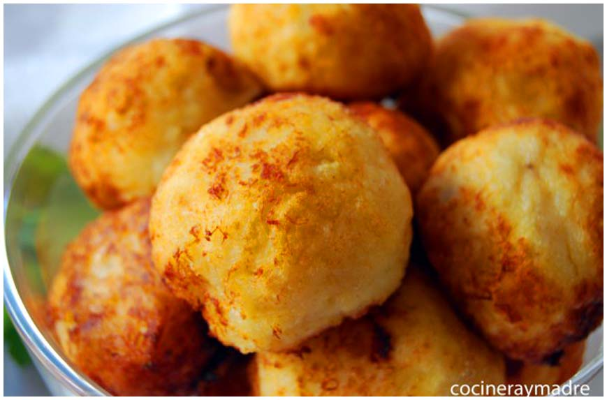 recetas-con-patatas-que-te-gustaran-1-860-x-573