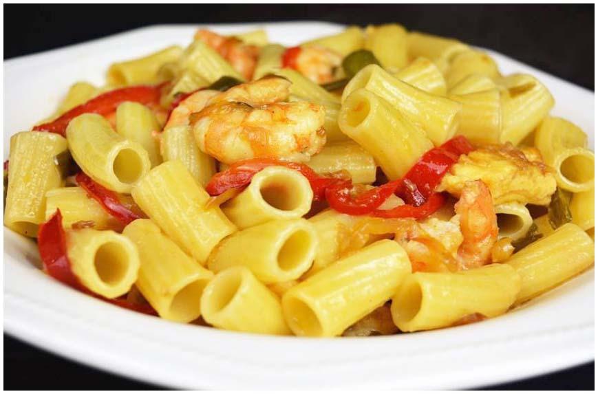 recetas-de-pasta-2-860-x-573