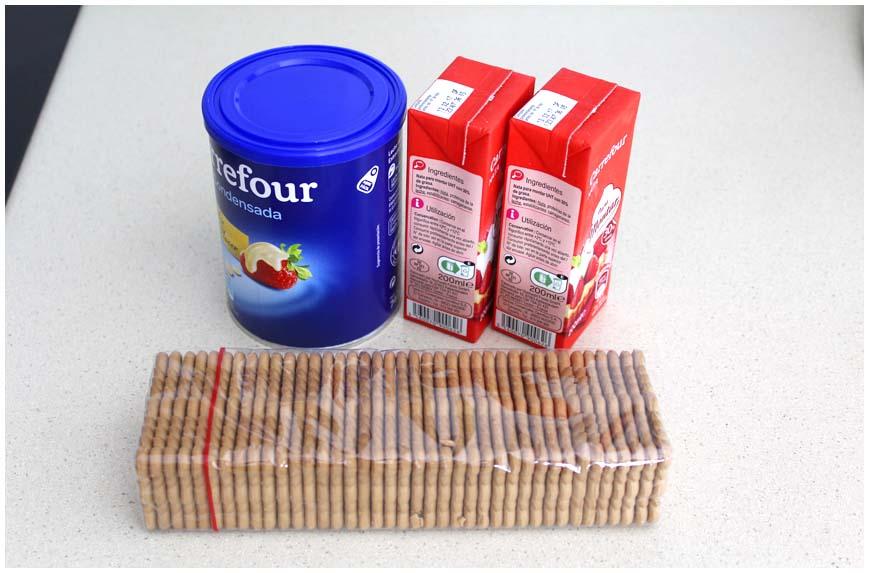 serradura-portuguesa-ingredientes-860-x-573