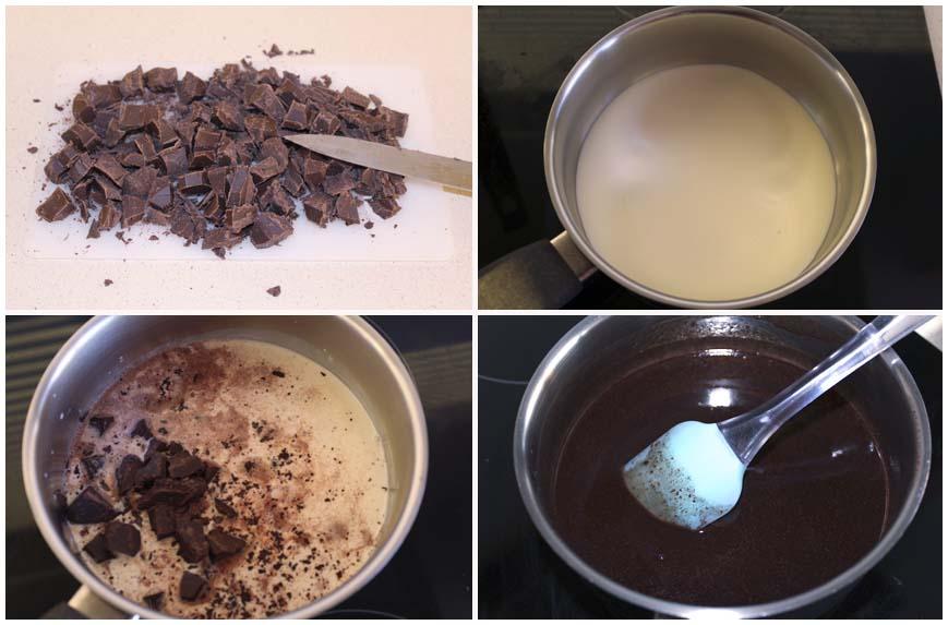 como-preparar-ganache-de-chocolate-collage-1-860-x-573
