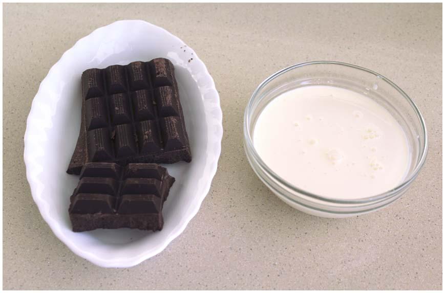 como-preparar-ganache-de-chocolate-ingredientes-860-x-573