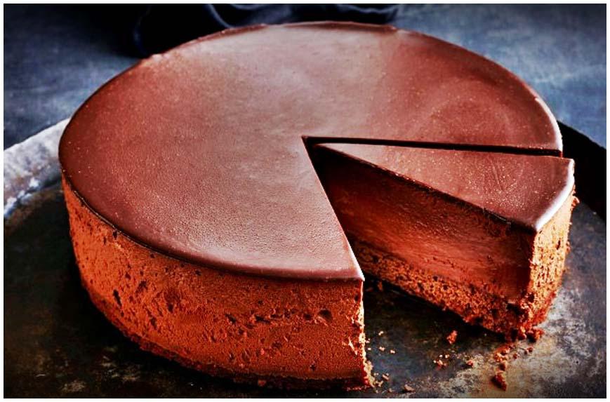 cinco-dulces-con-mucho-chocolate-3-860-x-573