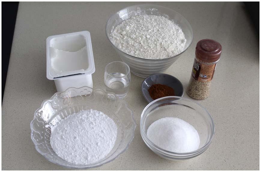 como-hacer-polvorones-caseros-ingredientes-860-x-573