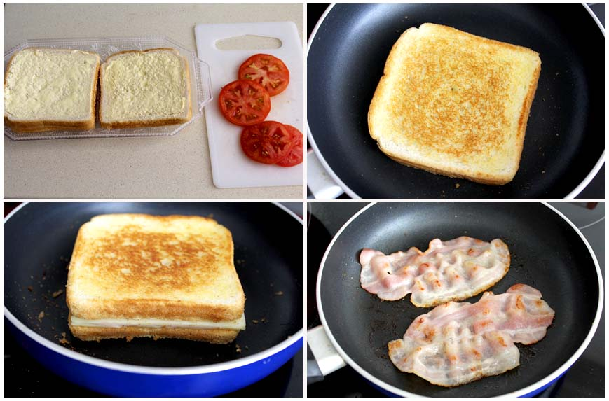 como-preparar-un-sandwich-club-collage-1-860-x-573