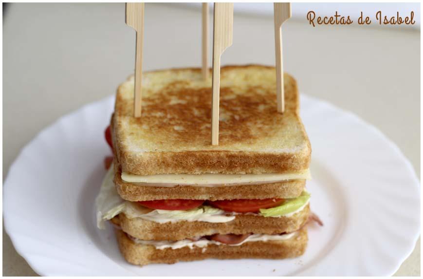 como-preparar-un-sandwich-club-contraportada-860-x-573