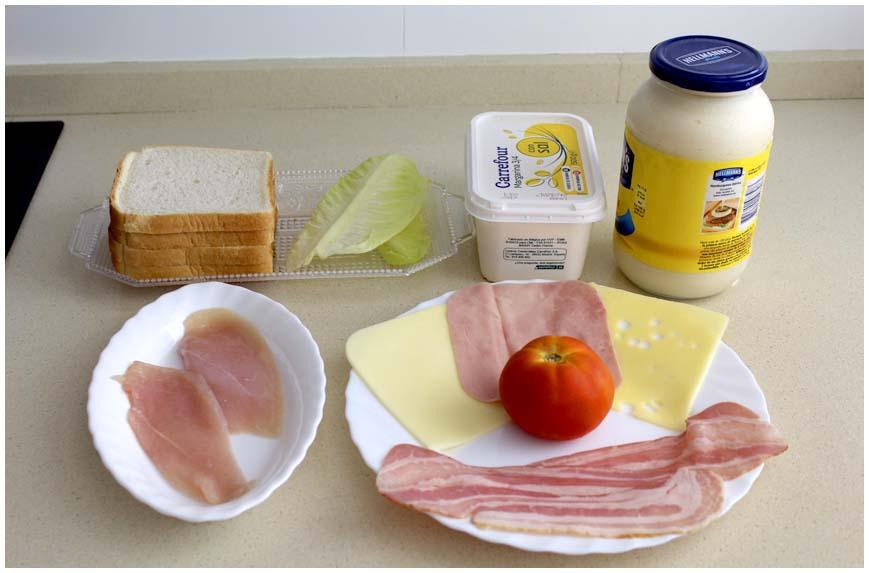 como-preparar-un-sandwich-club-ingredientes-860-x-573