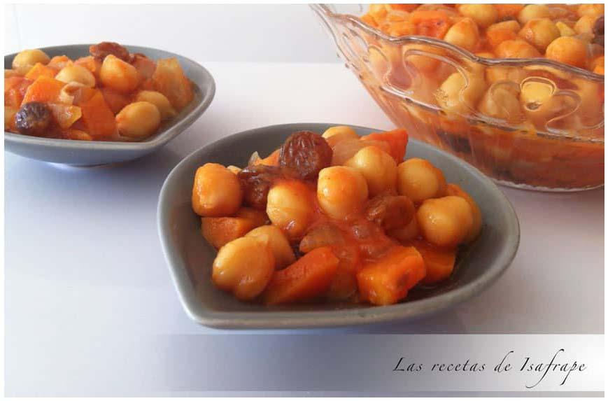 cuatro-recetas-de-legumbres-sin-carne-2-860-x-573