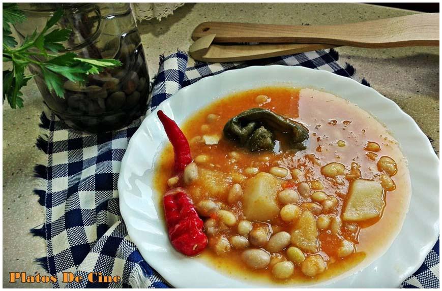 cuatro-recetas-de-legumbres-sin-carne-4-860-x-573