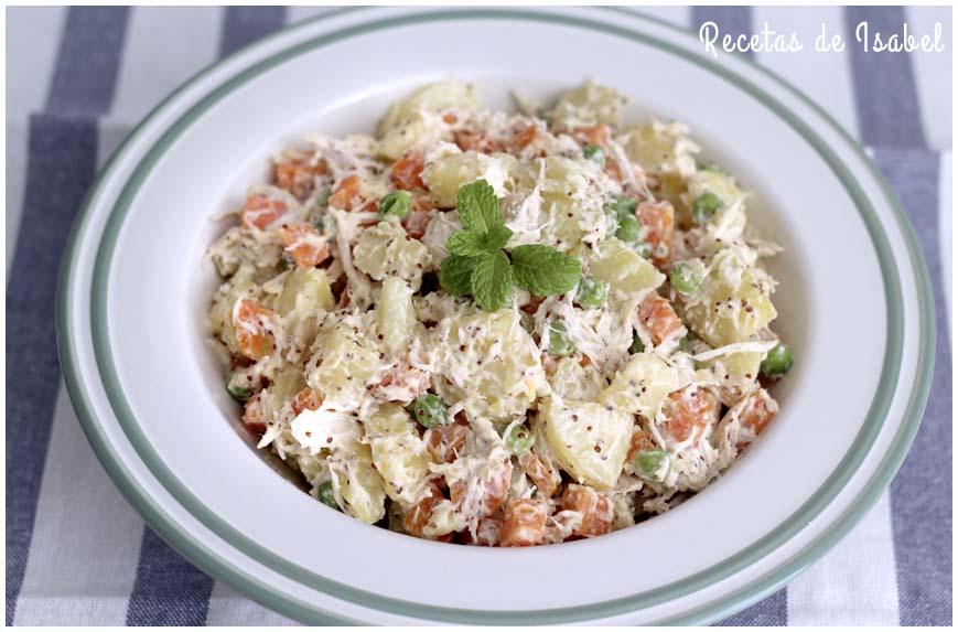 ensalada-de-pollo-y-patatas-con-mostaza-contra-860-x-573