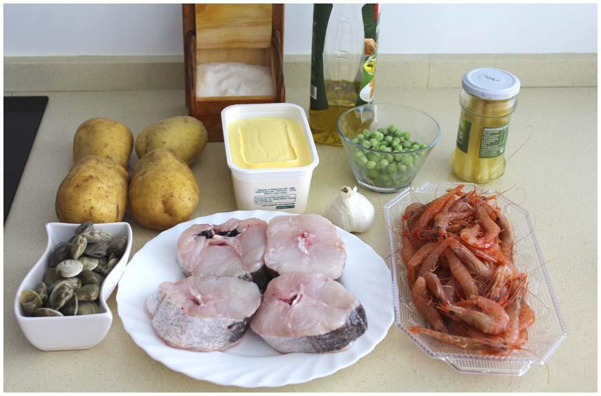 merluza-a-la-koskera-ingredientes-860-x-573