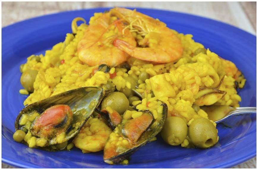 recetas-de-arroz-sin-complicaciones-1-860-x-573
