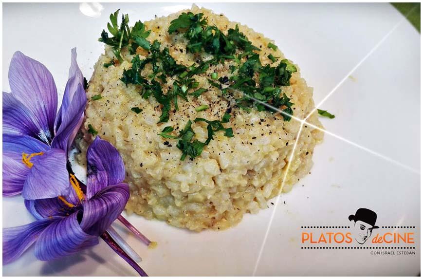 recetas-de-arroz-sin-complicaciones-4-860-x-573