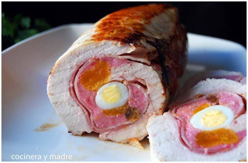 recetas-de-carne-para-fiesta-5-860-x-573