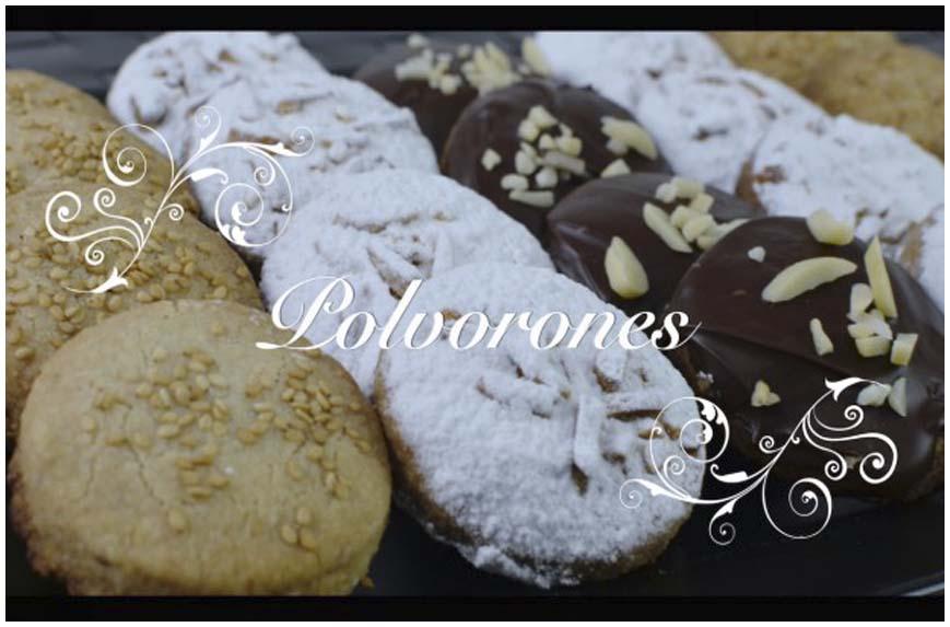 siete-dulces-tipicos-de-navidad-3-860-x-573