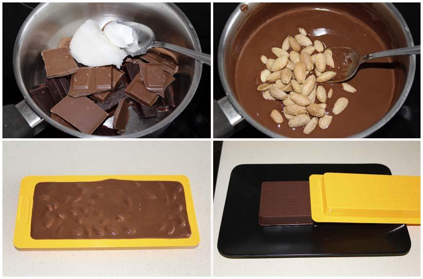 turron-de-chocolate-muy-facil-collage-860-x-573