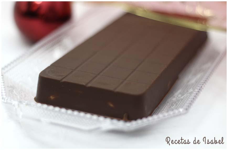 turron-de-chocolate-muy-facil-conttra-860-x-573