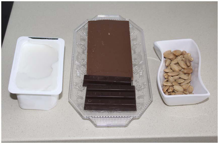 turron-de-chocolate-muy-facil-ingredientes-860-x-573
