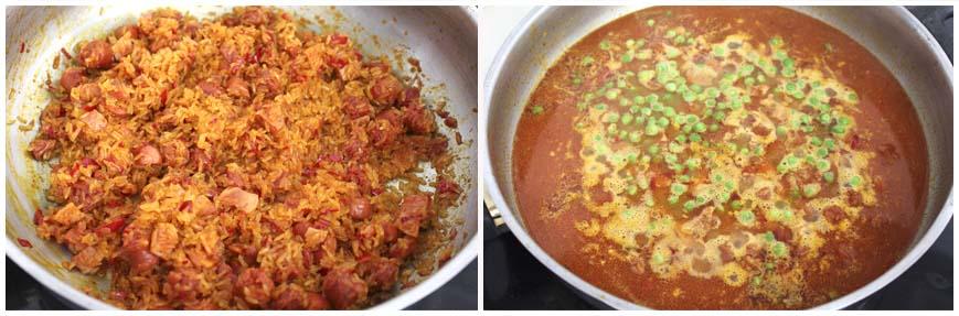 arroz-con-chistorra-y-salchicha-collage-2-860-x-573