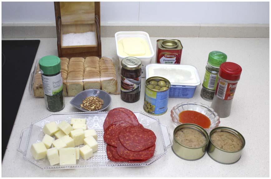 canapes-para-fiestas-ingredientes-860-x-573