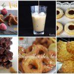 Ideas para tomar en la sobremesa